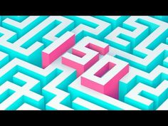 Creating Isometric Animations with Cinema 4D and After Effects |