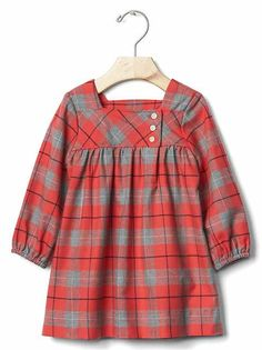 Baby Clothing: Baby Girl Clothing: dresses | Gap