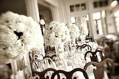 #allwhiteeverything #whiteout #whitewedding