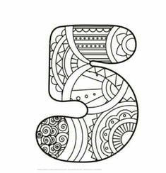 98 Best חשבון לגן Images Preschool Math Math For Kids