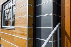 10 Best Fiber Cement Siding Panels Images Fiber Cement Siding