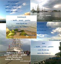 Środa ... lato 2014 ...  .... więcej na blogach : Przemyślenia o poranku : http://pierwszamysl.blogspot.com/ o szukaniu pracy : http://bez-etatu.blogspot.com/ Widok z okna i komentarz poranka: http://jakimon.blogspot.com o miłosnych perypetiach : http://iruchna.blogspot.com