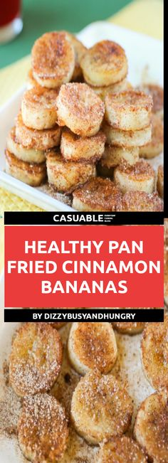 Open up the list of 20 healthy snacks that are perfect for weightloss. These recipes are perfect on the go snacks that help you to lose weight more efficiently. There are sweet and salty snacks that a Healthy Meals For Two, Easy Healthy Recipes, Easy Meals, Healthy Kids, Vegan Recipes, On The Go Snacks, Sweet And Salty, Tasty, Lose Weight