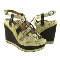 Lucky Brand, Espadrille Wedge, Espadrilles, Wedges, Sandals, Shoes, Shopping, Women, Fashion