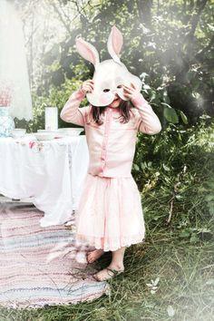 0666ef153ab3 De 12 beste bildene for Vår Sommerkolleksjon 2016