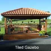 45 Best Gazebo Images Gardens Bali Huts Houses