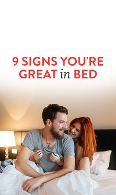 Secret Relationship, Healthy Relationship Tips, Strong Relationship, Relationship Problems, Healthy Marriage, Relationship Mistakes, Successful Relationships, Healthy Relationships, How To Show Love