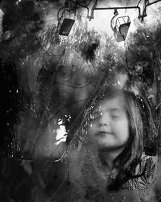 L E N S C R A T C H: Success Stories: Angela Bacon Kidwell-Centrifical Force  16 x 20 inch print, edition of 15: $700.00, 24 x 30 inch print, edition of 6: $1,200.00, 32 x 40 inch print, edition of 3: $2,000.00