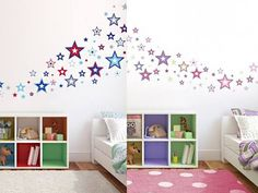 Piccolo House  | Nursery Decor and Furniture