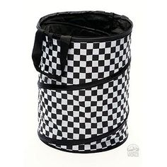 Gotta put those dirty clothes somewhere! Motocross Bedroom, Racing Bedroom, Car Themed Bedrooms, Bedroom Themes, Bedroom Ideas, Baby Boy Rooms, Baby Boy Nurseries, Kids Rooms, Nascar Room