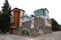 mother-teresa-house-skopje-macedonia-davidsbeenhere