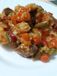 Great Recipes, Dinner Recipes, Serbian Recipes, Beets, Pasta, Cake Recipes, Chicken Recipes, Food And Drink, Cooking Recipes