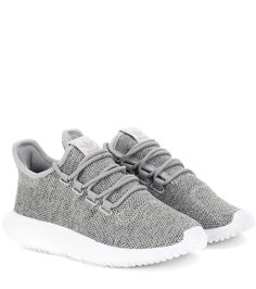 size 40 541ff 02037 mytheresa.com - Tubular Shadow Sneaker   Adidas Originals - mytheresa -  Luxury Fashion for