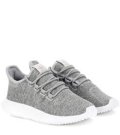 mytheresa.com - Tubular Shadow Sneaker * Adidas Originals - mytheresa - Luxury Fashion for Women / Designer clothing, shoes, bags