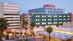 1.Children Hospital Los Angeles 2. Children with Cancer, mental and physical disabilities  3. 4650 Sunset Blvd. Los Angeles, CA 90027 4. (323) 660-2450 5. 323-361-2371   6. yes/ unpaid 7. A mixture of direct contact or administrative 8. Bilingual staff 9. everyday open 24 hours  10.http://www.chla.org/site/c.ipINKTOAJsG/b.3761949/k.7ED9/Volunteer_in_our_Hospital.htm#.VWgPIdLBzGc