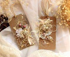 eleele-handmade