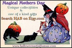 Magical Mothers Day 2013