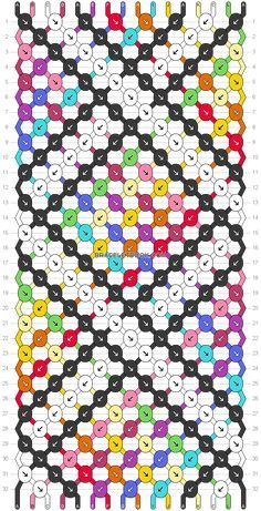 Normal Pattern #22434 added by MargaretPR