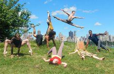 Dance at Socrates Socrates, Dance, Activities, Sports, Image, Destinations, York, Dancing, Hs Sports