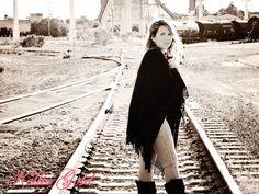 Beautiful. ~ Kellie Gold Photography