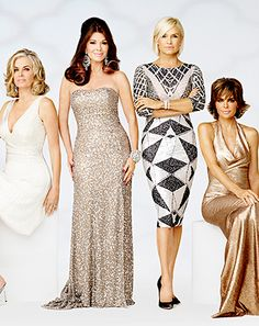 Real Housewives of Beverly Hills Season 5 Trailer: Watch - Us Weekly http://www.usmagazine.com/entertainment/news/real-housewives-of-beverly-hills-season-5-trailer-watch-2014311