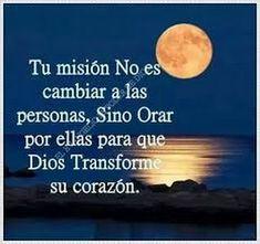 Amén!!!! - Edith Portales - Google+