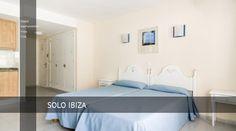 Apartamentos Vista Club en Mallorca opiniones y reserva
