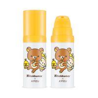 [A'pieu] X Rilakkuma Honey & Milk Lip Serum 10g