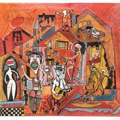Come see #ArtFortLauderdale artist #KimPrisu for the #artINDIE experience  #ArtFortLauderdale #ArtFTL #Art #Choose954 #HelloSunny #SupportLocal #Community #FTL #FTLauderdale #FortLauderdale #Broward #BrowardCounty #Florida #LoveFlorida #Like #Follow #Love #ig #Culture #Follow #igersFTL #instagram