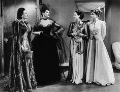 A film of 1939, The Women - Women Worldwide Blog