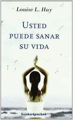 La autora sugiere una forma de vivir que dará como resultado una mayor autoestima, una convivencia en paz con nosotros mismos y los demás y la posibilidad de conseguir lo que deseamos