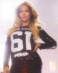 "( JÁ ACABOU JESSICA ? )#Beyoncé ""#The #Mrs. #Carter #Show"" #world #tour"