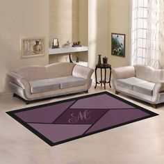 Love Nature Sweet Home Modern Collection Custom Space Galaxy Area Rug Indoor Soft Carpet * Be sure to check out this awesome product-affiliate link. Living Room Carpet, Living Room Bedroom, Bedroom Decor, Carpet Flooring, Rugs On Carpet, Carpet Cover, Home Modern, Modern Carpet, Floor Decor