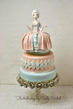 mannequins babyshower | Pin 19 Amazing Video Game Cakes Mental Floss Cake on Pinterest
