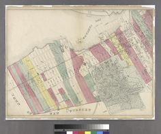 lossy-page1-1229px-Sheet_1-_Map_encompassing_Sunset_Park,_Greenwood_Cemetery,_Gowanus_Canal_and_Greenwood_Heights.)_NYPL1520716.tiff.jpg 1,229×1,024 pixels