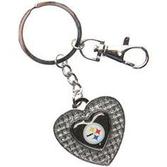 Pittsburgh Steelers Black Fold-Away Tote Bag Travel Pack | ????K ...