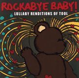 Rockabye Baby! Lullaby Renditions of Tool [CD], 11762935