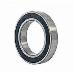 25x52x18 Bearing Types Of Rings, Aluminium Alloy, Bear, Stuff To Buy, Bears