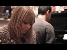 Shiver- Lucy Rose