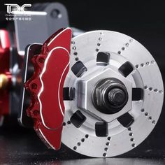 Super Scale complete front Axle Scx10 & Scx10.ii and DC1 | OnetoomanyRCs - Bringing innovative RC products to market.