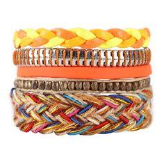 Bracelet Bohemian Bangle Handmade Luxury BBB035 - Buy one here---> https://www.missfashioned.com/bracelet-bohemian-bangle-handmade-luxury-bbb035/ - FREE Shipping - #fashion #jewelry #shopping #christmas #missfashioned