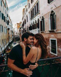Cute Couples Photos, Cute Couple Pictures, Cute Couples Goals, Romantic Couples, Couple Goals, Couple Pics, Image Couple, Photo Couple, Rich Couple