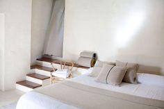 Ropa de hogar y moda en lana, cashmere, lino y tejidos naturales   Teixidors