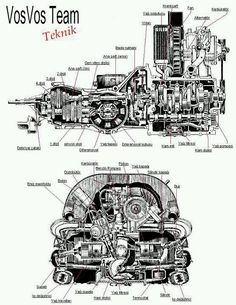 index of 2008 ducati 848 electrical system wiring diagram schematic