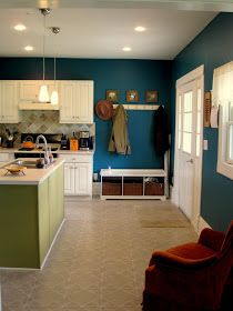 1000 Images About Our Best Blue Paint Color Tips On