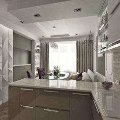 Картинки по запросу кухня гостинная