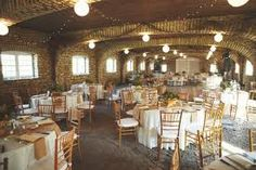 http://www.mayowoodstonebarn.com/    beautiful wedding venue - Rochester, MN