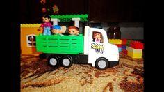 Загадки на логику для детей. Сколько лет водителю? Wooden Toys, Car, Wooden Toy Plans, Wood Toys, Automobile, Woodworking Toys, Cars
