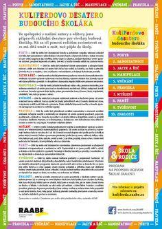 zásady slušného chování v mš - Hledat Googlem Owl Name Tags, Preschool Crafts, Crafts For Kids, Presents For Kids, Montessori, Kindergarten, Teacher, Classroom, Names