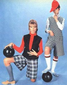 beatledirt: Pattie Boyd modeling with Samantha Juste I am very sad to hear the news of Samantha's passing. She suffered from a major stroke on Sunday and passed away this evening. Juste was one of my favorite models, and the first wife of Micky Dolenz of The Monkee's. Be sure to send out good vibes to Samantha's family tonight, truly a sad loss.